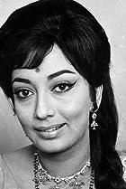 Image of Sadhana