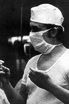 Image of Szpital