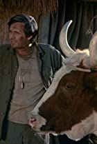 Image of M*A*S*H: Hawkeye