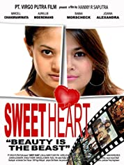 Sweetheart poster