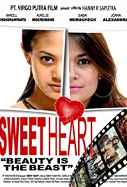 Nonton Sweetheart 2010 Full Movie