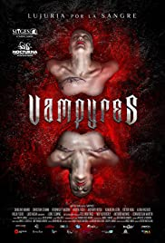 Watch Online Vampyres HD Full Movie Free