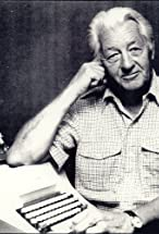 Primary image for Wallace Stegner