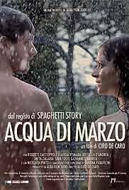 Acqua di Marzo (2016)