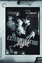 Image of The Exterminating Angel