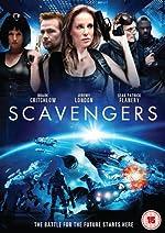 Scavengers(2013)
