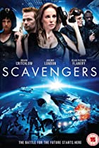 Image of Scavengers