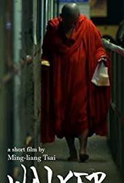 Walker (2012) Poster - Movie Forum, Cast, Reviews