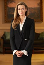 Natascha McElhone's primary photo
