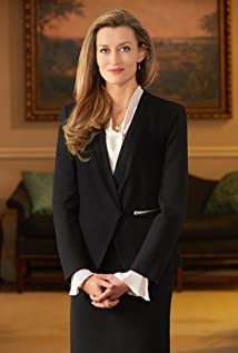 Natascha McElhone New Picture - Celebrity Forum, News, Rumors, Gossip