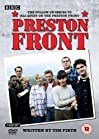"""All Quiet on the Preston Front"""