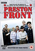 Primary image for All Quiet on the Preston Front
