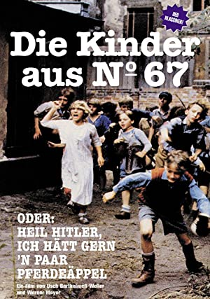 Die Kinder aus Nr. 67 1980 10