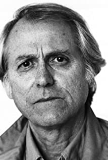 Don DeLillo Picture