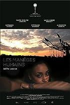 Image of Les manèges humains