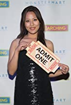 Rosalina Lee's primary photo