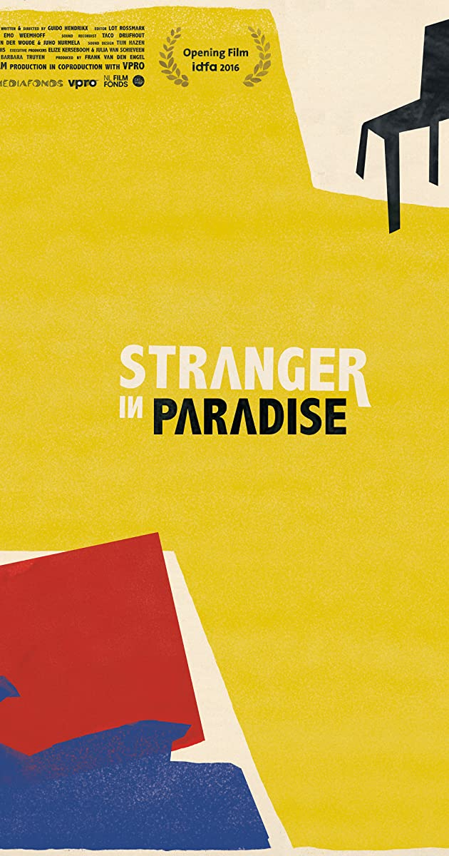 the strangers paradise Print and download stranger in paradise sheet music by tony bennett sheet music arranged for piano/vocal/guitar in g major (transposable) sku: mn0072131.
