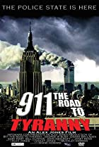 Image of 911: The Road to Tyranny