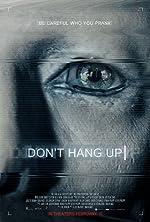 Don t Hang Up(2017)