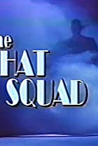 Image of The Hat Squad