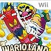Wario Land: Shake It! (2008)