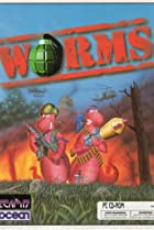 Image of Worms