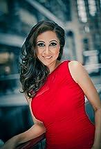 Rasha Goel's primary photo