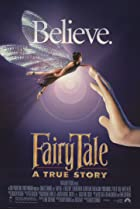 Image of FairyTale: A True Story