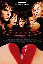 Image of Gossip