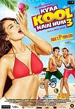 Kyaa Kool Hain Hum 3(2016)