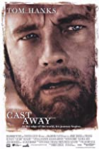 Image of Cast Away