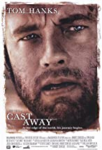 Primary image for Cast Away