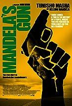 Primary image for Mandela's Gun