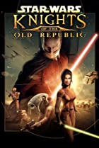 Image of Star Wars: Knights of the Old Republic