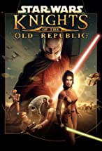 Primary image for Star Wars: Knights of the Old Republic