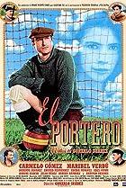 Image of El portero