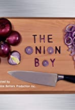 The Onion Boy