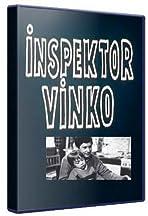 Inspektor Vinko
