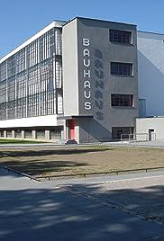 Auditorium Building Poster