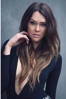 Brittany Lauren Brown Picture