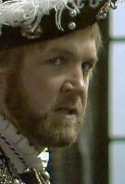 Henry VIII Poster