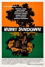 Hurry Sundown(1967)