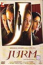 Image of Jurm