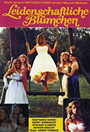 Boarding School(1978) Poster - Movie Forum, Cast, Reviews