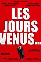 Image of Les jours venus