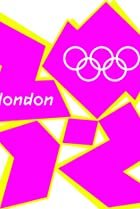 Image of London 2012 Olympics