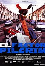 The Pilgrim Factor