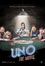 Uno: The Movie