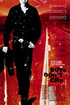 Image of Boys Don't Cry