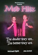Mob Hitz